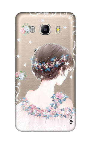 Milady Samsung ON8 Cases & Covers Online