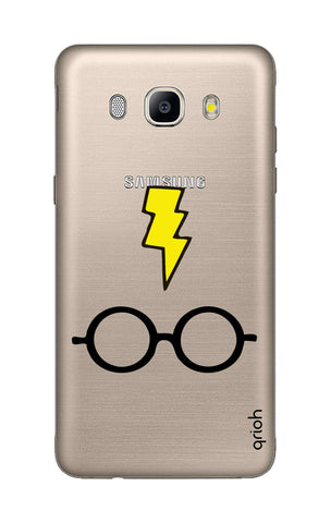 Harry's Specs Samsung ON8 Cases & Covers Online