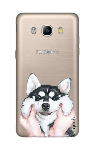 Tuffy Samsung ON8 Cases & Covers Online