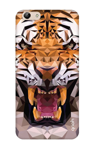 Tiger Prisma Vivo Y69 Cases & Covers Online