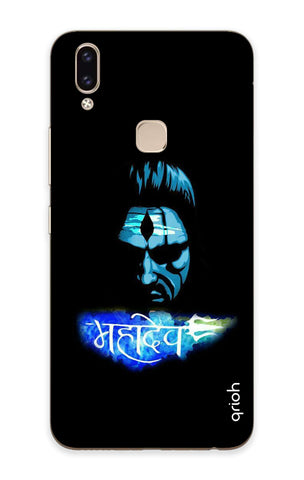 Mahadev Vivo V9 Cases & Covers Online