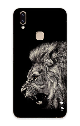 Lion King Vivo V9 Cases & Covers Online