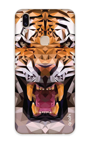 Tiger Prisma Vivo V9 Cases & Covers Online