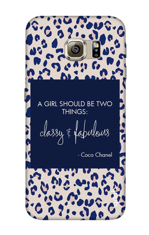 Fabulous Samsung S6 Edge Cases & Covers Online