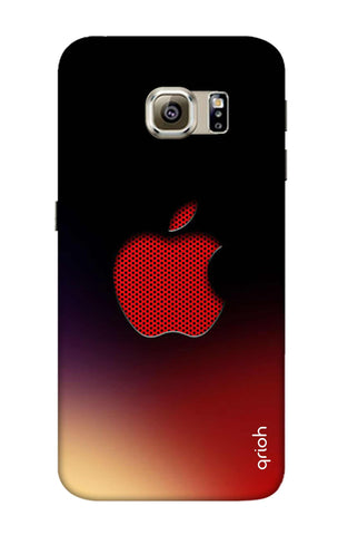 Apple Samsung S6 Edge Cases & Covers Online