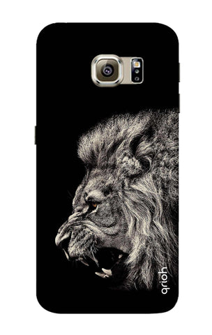 Lion King Samsung S6 Edge Cases & Covers Online