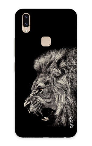Lion King Vivo V9 Youth Cases & Covers Online