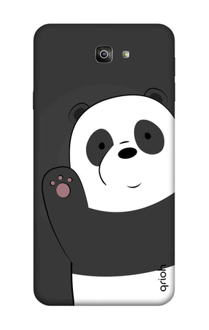 Hi Panda Samsung J7 Prime 2 Cases & Covers Online