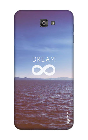 Infinite Dream Samsung J7 Prime 2 Cases & Covers Online