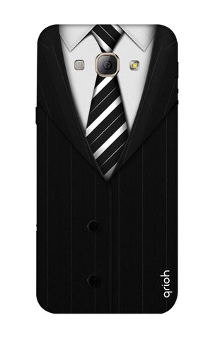 Suit Up Samsung A8 Cases & Covers Online