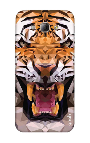 Tiger Prisma Samsung A8 Cases & Covers Online