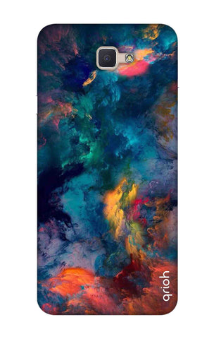 Cloudburst Samsung J7 NXT Cases & Covers Online
