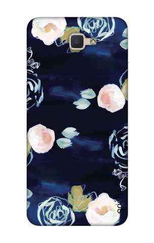 Floral Space Cadet Samsung J7 NXT Cases & Covers Online