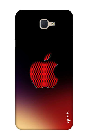 Apple Samsung J7 NXT Cases & Covers Online
