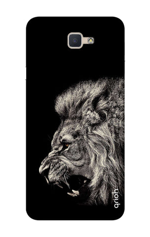 Lion King Samsung J7 NXT Cases & Covers Online