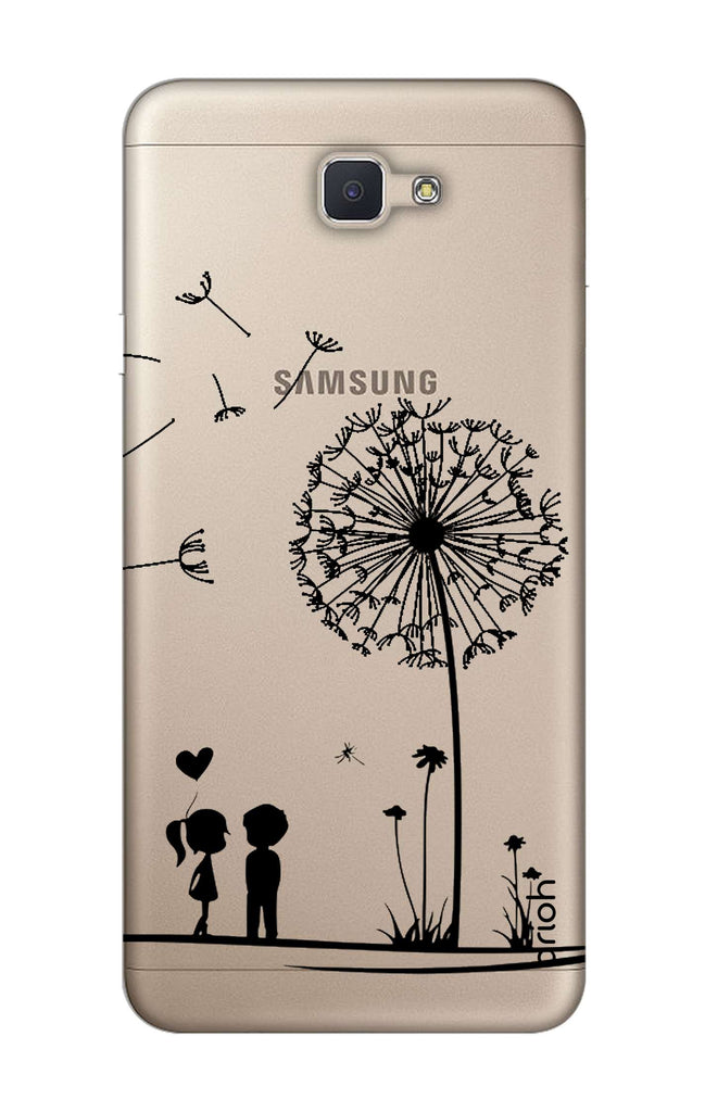 cheap for discount d0d83 3cdd6 Lover 3D Case for Samsung J7 NXT