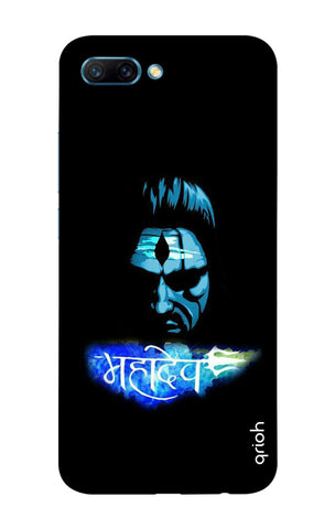 Mahadev Honor 10 Cases & Covers Online