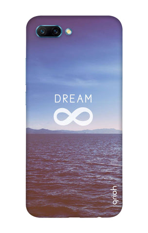 Infinite Dream Honor 10 Cases & Covers Online