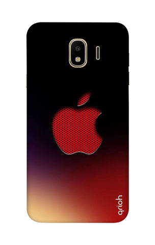 Apple Samsung J4 Cases & Covers Online