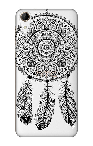 Dreamcatcher art HTC 828 Cases & Covers Online