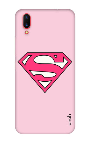 Super Power Vivo X21 UD Cases & Covers Online