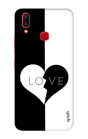 Love Vivo X21 Cases & Covers Online