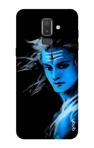 Shiva Tribute Samsung J8 Cases & Covers Online