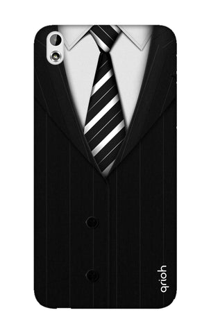 Suit Up HTC 816 Cases & Covers Online
