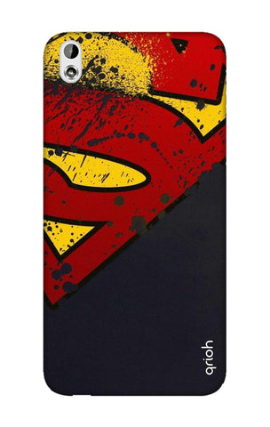 Super Texture HTC 816 Cases & Covers Online