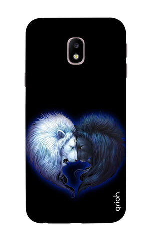 Warriors Samsung J3 2018 Cases & Covers Online