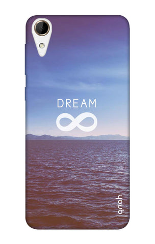 Infinite Dream HTC 728 Cases & Covers Online