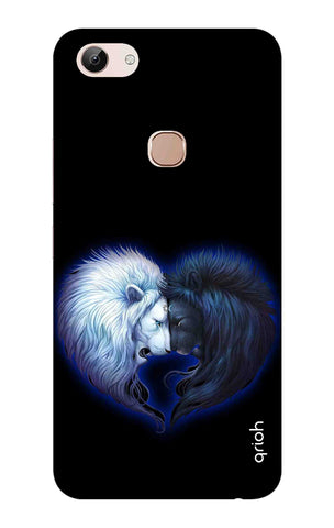 Warriors Vivo Y83 Cases & Covers Online