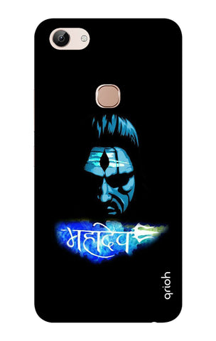 Mahadev Vivo Y83 Cases & Covers Online