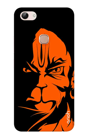 Lord Hanuman Vivo Y83 Cases & Covers Online