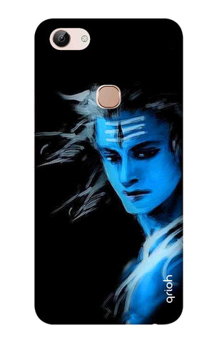 Shiva Tribute Vivo Y83 Cases & Covers Online