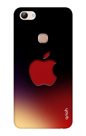 Apple Vivo Y83 Cases & Covers Online