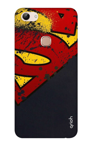 Super Texture Vivo Y83 Cases & Covers Online