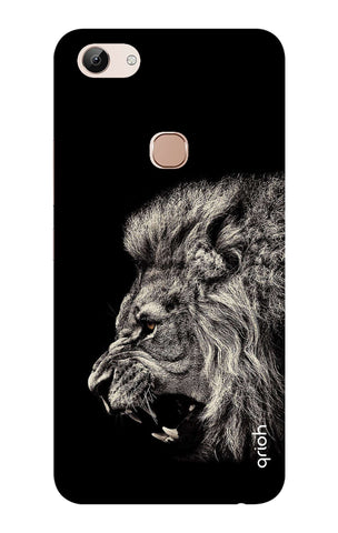 Lion King Vivo Y83 Cases & Covers Online