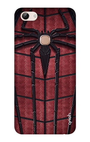 Bite Me Vivo Y83 Cases & Covers Online