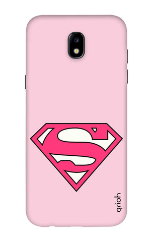 Super Power Samsung J7 2018 Cases & Covers Online