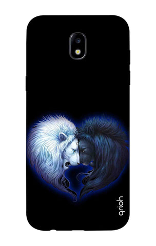 Warriors Samsung J7 2018 Cases & Covers Online