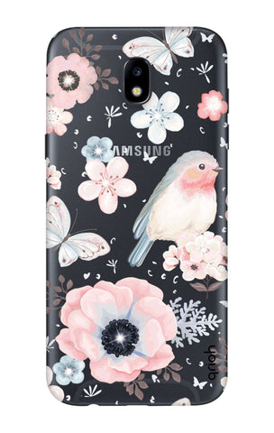 Nature's Beauty Samsung J7 2018 Cases & Covers Online
