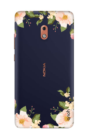 Nokia 2.1 Cases & Covers