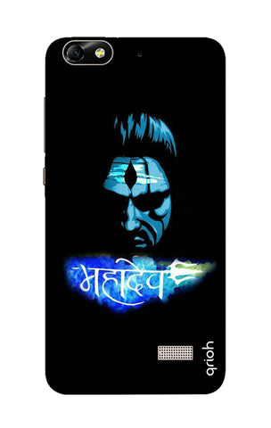 Mahadev Honor 4C Cases & Covers Online