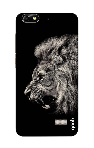 Lion King Honor 4C Cases & Covers Online
