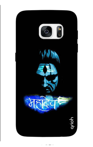 Mahadev Samsung S7 Edge Cases & Covers Online