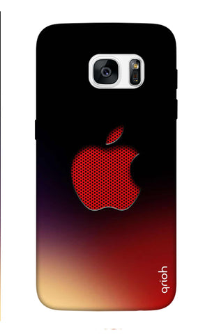 Apple Samsung S7 Edge Cases & Covers Online