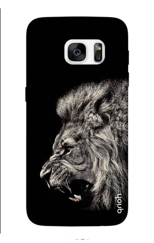 Lion King Samsung S7 Edge Cases & Covers Online