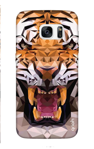 Tiger Prisma Samsung S7 Edge Cases & Covers Online