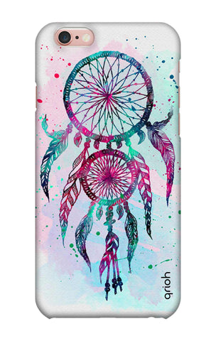 Dreamcatcher Feather iPhone 6 Cases & Covers Online